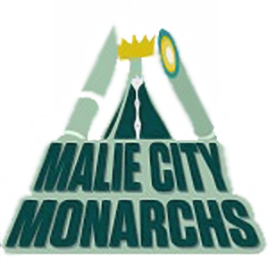 The hi-res version of this logo may be lost to time...